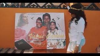Vybz Kartel - I-ve Loved Them More   Official Music Video   2015