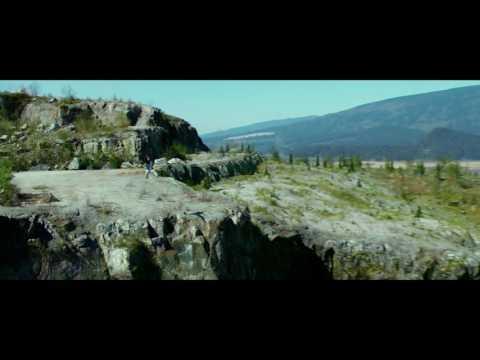 Trailer do filme Power Rangers: O Filme