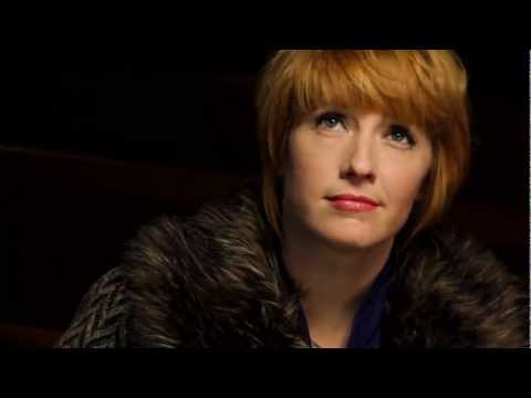 Saviour Like A Shepherd Lead Us (Blessed Jesus) - Leigh Nash - Hymns And Sacred Songs