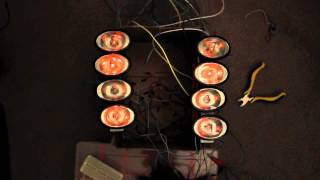 visual demonstration of LS1 firing order. thumbnail