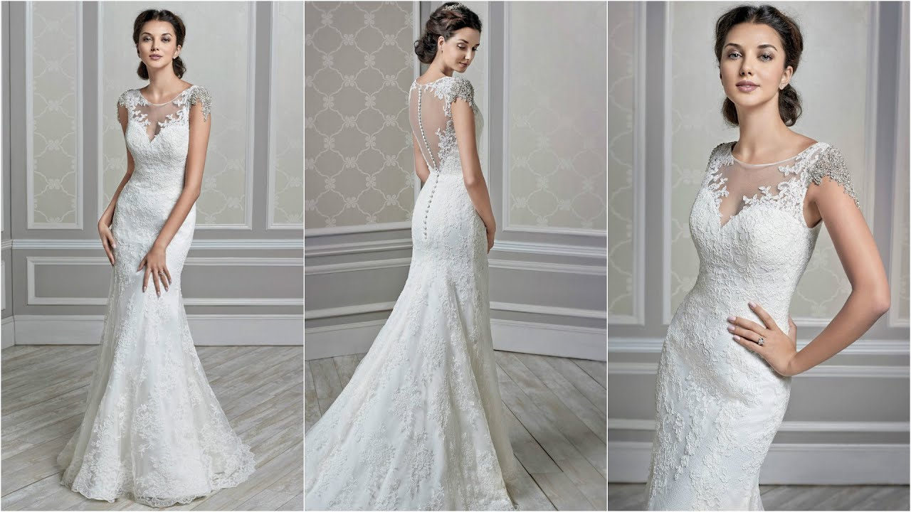 Vera wang wedding dresses wedding dresses cheap for Affordable vera wang wedding dresses