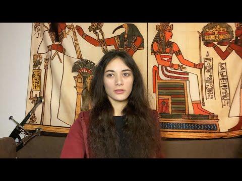 Vlog #570 - Gewerkschaft gegen Haftung?!// Demo wegen möglichen Gegendemonstranten verboten? 🤔