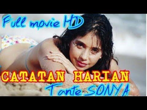 Download CATATAN TANTE SONYA   Film Semi Ayu Azhari