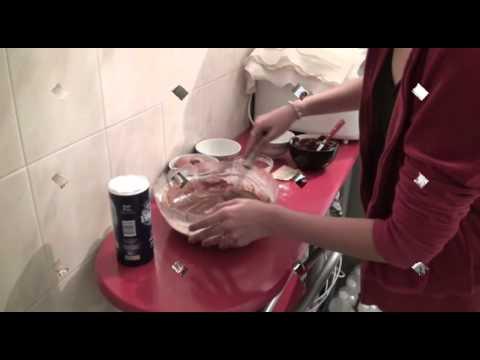 Choumicha 2014 recette de cuisine saida youtube - Cuisine choumicha youtube ...