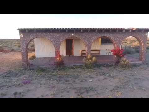 Rocky Point, Sonora, Mexico - House and land for sale