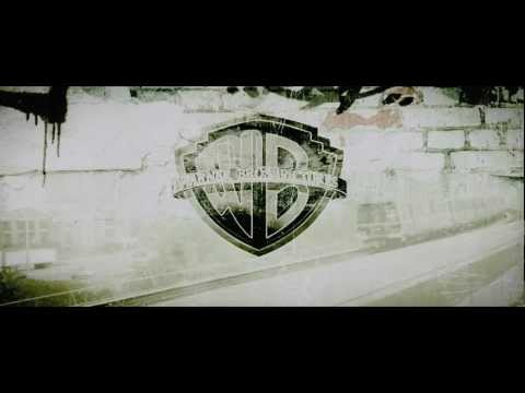 Warner Bros. logo - ATL (2006) trailer