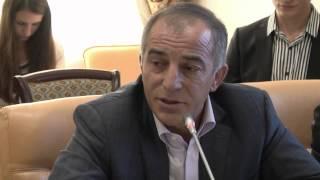 Северный Кавказ: русский фактор