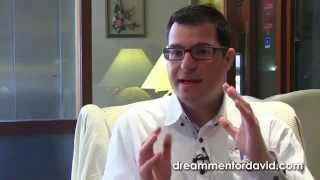 ¿Cómo funciona la Ley de Atracción? | Dream Mentor