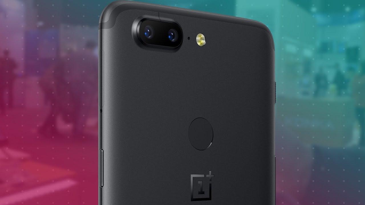 8648819c959a3 Лучший Android смартфон в 2018? - YouTube
