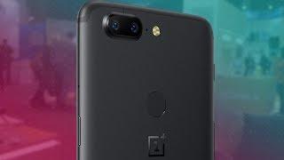 видео Лучшие смартфоны 2018: когда и что дешевле покупать