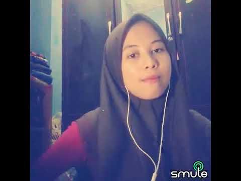 Kau Tetap Dalam Anganku - Fatin Husna (cover)