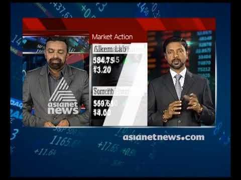 Latest Stock Market Analysis | Market Watch 17 Jun 2018