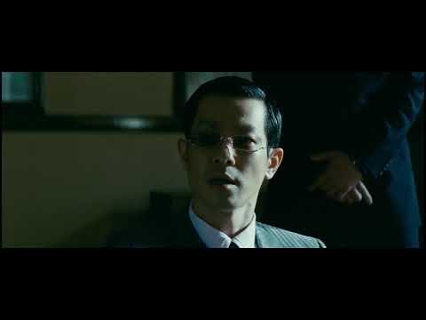 Полный беспредел - смотри полную версию фильма бесплатно на Megogo.net