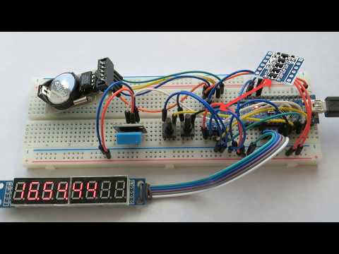Home Automation Domotica Forum Europe, Bwired