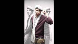 "Prince Royce -  Stand By Me (Dance Version)   ""Self Titled"""