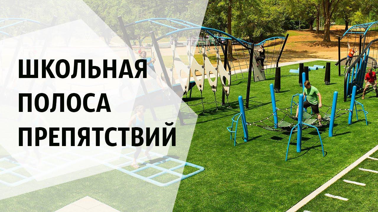 Купить бейсболки, кепки, панамы, шляпы с доставкой по москве, санкт петербургу, россии и снг можно в спортивном интернет-магазине траектория.