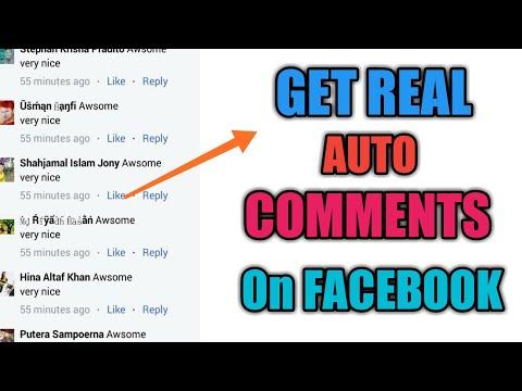 Facebook comments image download odia