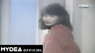 Download lagu Pipin Rezeki - Kasihku Alibaba