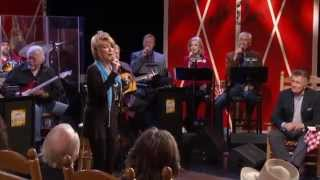 Jeannie Seely Singing Rock-A-Bye Boogie