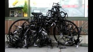 Прикольные курьезы на велосипедах все на фото .Подборка приколов на велосипедах самые интересные