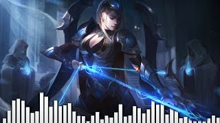 Best Songs for Playing LOL #50 | 1H Gaming Music | EDM, Trap & Rap