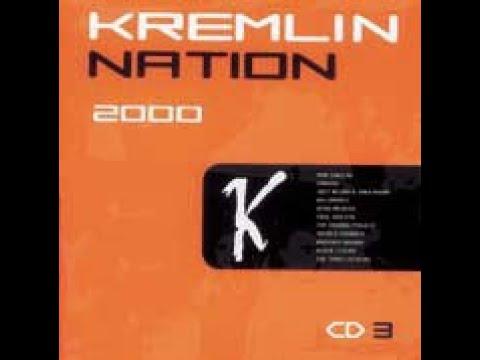 Kremlin Nation 2000 (CD 2)
