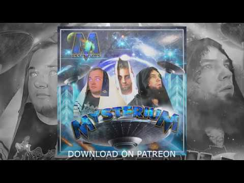 World Through A Pinhole | TruthSeekah, Loc Saint & Colt Truth | Patreon Exclusive