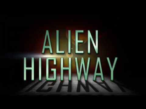 Secrets of The Desert: Exploring the Extraterrestrial Highway and Area 51