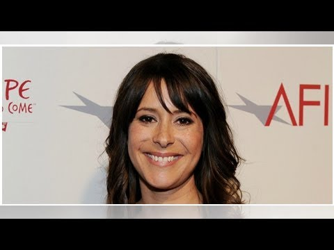 Kimberly McCullough Of 'General Hospital' Shares Updates On Baby Otis, Tells Mommy-Shamers To Bac...