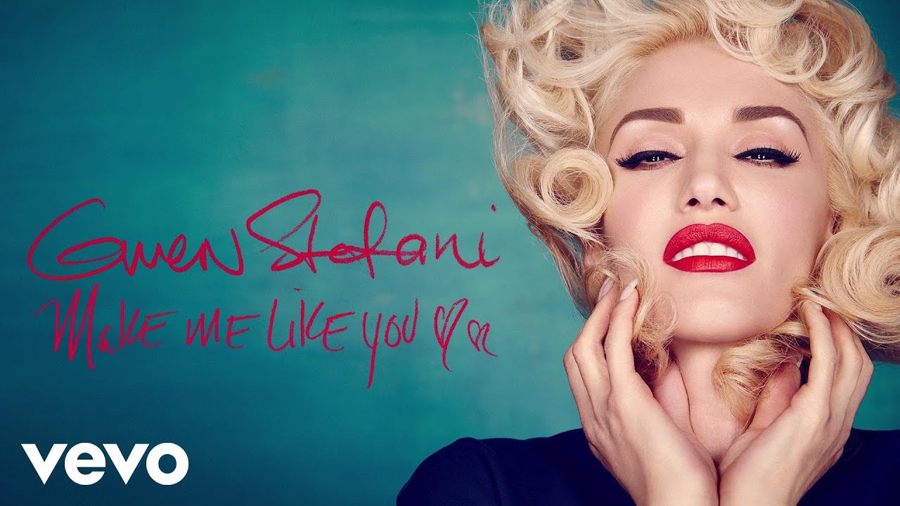 gwen-stefani-make-me-like-you-audio-gwenstefanivevo