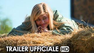 La Famiglia Belier Trailer Italiano Ufficiale (2015) - Louane Emera HD