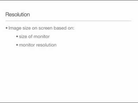graphics-resolution.mov