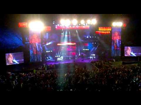 WIND MUSIC AWARDS 2011 - LIGABUE