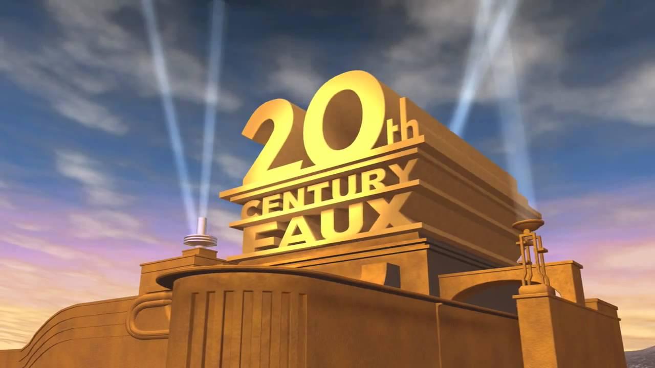presentacion 20th century fox descargar