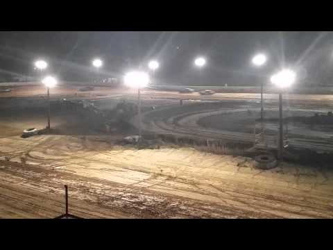 western kentucky speedway videos dirt track racing videos. Black Bedroom Furniture Sets. Home Design Ideas