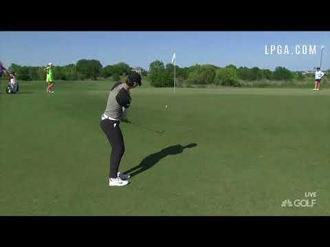 Final Round Highlights - 2018 VOA LPGA Texas Classic