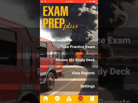 Hazardous Materials For First Responders 5th Edition App