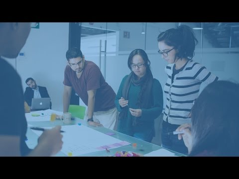 How to Do User Research in Agile Teams