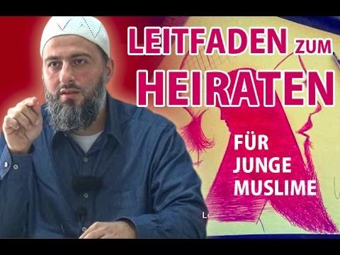 """Sei kein """"Noch-nicht-mal-Ramadan-Muslim""""! Pierre Vogel von YouTube · Dauer:  17 Minuten 58 Sekunden"""