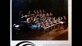 Karel Vlach Orchestra - Harlem Lullaby