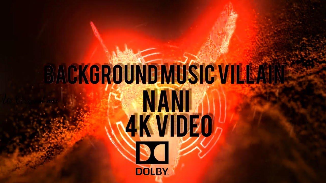 V Movie Background Music Us Original Mix Ultra 4k Video Dolby Audio V Movie Bgm Youtube