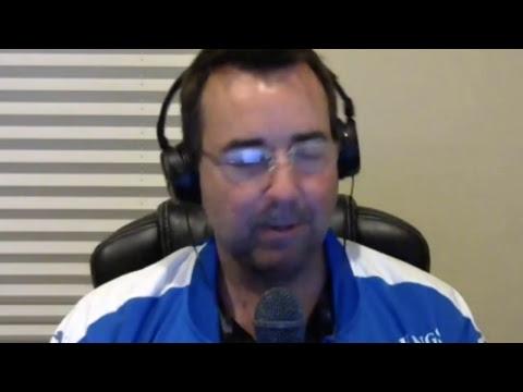 Cincinnati Soccer Talk LIVE - Episode 88 | FC Cincinnati's Season is Over