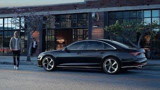 2015_audi_a3_mmi_controls-100267413-orig Audi Mmi