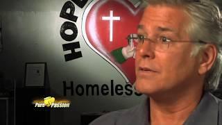 Cerca de la Muerte y SIDA - Jonathan Hunter