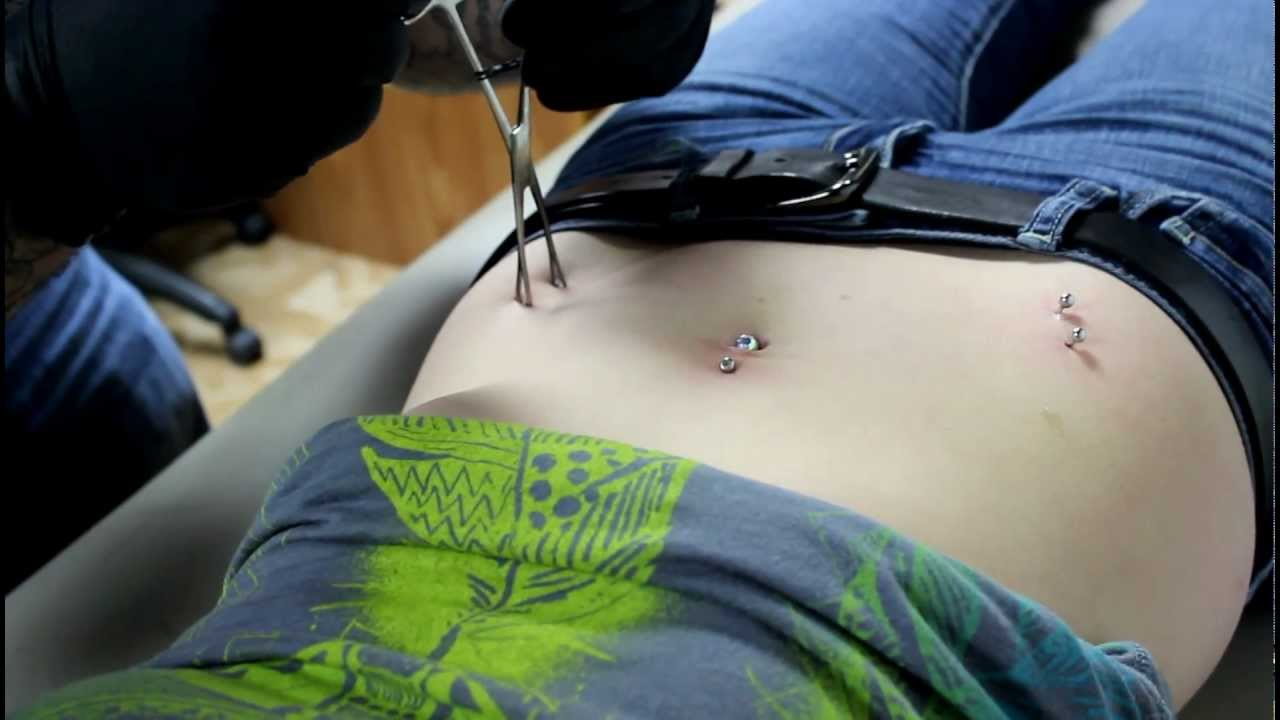 tattoos and peircings in and out What does the bible say about tattoos / body piercings is it a sin to get a tattoo or body piercing what's new find out how to spend eternity with god.