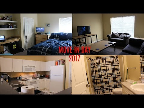 college-move-in-day-vlog-2017|-kennesaw-state-university-|johnjohnvlogs