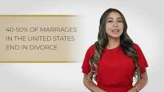 My Big Arab American Wedding Explainer Video