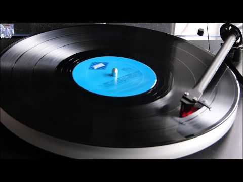 DJ Jazzy Jeff And The Fresh Prince - Jeff Waz On The Beat Box (Extended Remix) Vinyl
