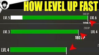 How To Level Up Fast In Madden Ultimate Team 18 | How To Get Over 300 XP Every Game