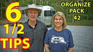 how-to-pack-organize-an-rv-6-1-2-tips